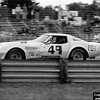# 49 - 1980 IMSA - J Hansen at Brainerd - 01 copy