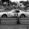 # 49 - 1980 IMSA - J Hansen at Brainerd - 01 copy