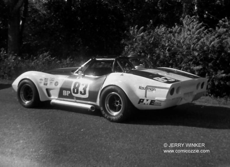 # 83 - 1979 SCCA BP Uncola Nationals - Criag Leifheit