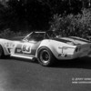 # 83 - 1979 SCCA BP Uncola Nationals - Criag Leifheit