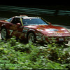 # 7 - 1989 Corv Chall - Shawn Hendricks at Road America - 05