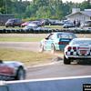 # 6 - 1992 SCCA WC - Bill Cooper, Rd America - 05