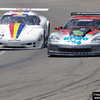 # 6 - 2010 SCCA TA - R J Lopez edges # 81 Mike Agee