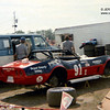 # 91 - 1978 SCCA TA - Gene Bothello at Brainerd