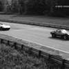 # 22 - 1975 SCCA TA - Denny Long leads Steve Kline at Brainerd