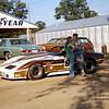 # 60 - 1978 SCCA TA - John Brandt Jr at Brainerd