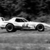 # 68 - 1978 IMSA - Rick Hay AA-GT at Brainerd - 01