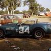 # 34 - 1978 SCCA TA - Jim Sanborn -