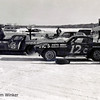 # 12 - 1974 IIRA - Dick Shafer in ex--Biza car