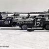 # 12 - 1974 IIRA - Dick Shafer in ex--Biza car