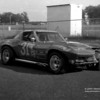 # 31 - 1979 SCCA BP Uncola Nationals, Bard Boand at Brainerd 02