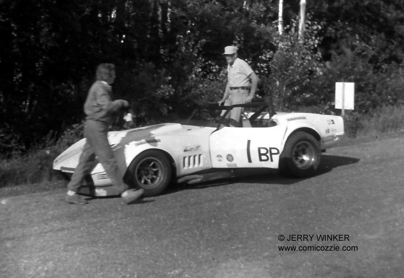 # 1 - 1979 SCCA Uncola BP Nationals - Paul Canary -