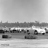 # 6 - 1958 BEMC parade lap @ lco  unk - 01