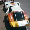 # 6 - 1978 SCCA TA - Greg Pickett at Mosport - kb-78-479