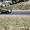 # 6 - 1961 Cdn GP - Gerry Brownrout, Mosport - rd-61-012
