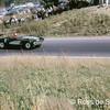 # 6 - 1961 Cdn GP - Gerry Brownrout, Mosport - rd-61-012