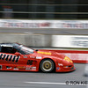 # 06 - 2004 SCCA TA - Joey Scarello at Toronto