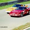 # 8 - 1989 Corv chall - Tony Piocosta, Mosport - rk-89-475