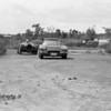 # 10 - 1963 Cdn Endur - driver unkk, St Eugene - tf-63-620