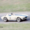 # 12 - 1966 Players 200 - George Wintersteen, Mosport - jc-66-216