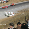 # 16 - 1963 Cdn GP - Alan Wylie, Gerry Georgi - rd-63-179
