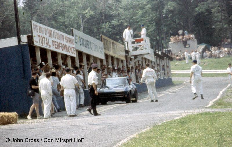 # 00 - Overview - June 26, 1966 USRRC @ WG -  jc-66-172