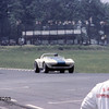 # 12 - 1966 USRRC - George Wintersteen, Wat Glen - jc-66-128