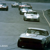 # 8 - 1980 SCCA TA, Nick Engels at Trois Rivieres - rk-80-370