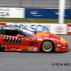 # 06 - 2004 SCCA TA - joey Scarello at toronto - rk-04-104