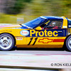 # 11 - 1988 Corv Chall - Peter_Lockhart - rk-88-422