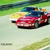 # 9 - 1989 Corv chall - Kip Laughlin, mosport - rk-89-475