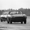 # 12 - 1964 Cdn Endur - George Wintersteen Grand Sport, Mosport tf-64-516