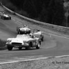 # 15 - 1962 GP - Art Sutphi, Mosport - tf-62-809