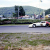 # 6 - 1978 SCCA - Greg Pickett at Mosport - kb-78-233