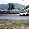 # 6 - 1978 SCCA - Greg Pickett at Mosport - kb-78-233