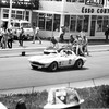 # 12 - 1966, SCCA CM, George Wintersteen GS-002 at Mosport 02