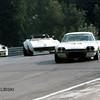 # 9 - 1975 FIA,  John Huber at Mosport - rk_193213059