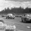# 10 - 1963 Cdn Endur - driver unk, St Eugene - tf-63-654