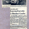 # 4 - 1958 BEMC - Ed Leavens press rel - RK-038