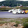 # 6 - 1978 SCCA TA - G Pickett - kb-78-273