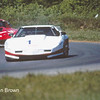 # 1 - 1989 SCCA GT1 - Kerry Hitt at Summit Pt - 05
