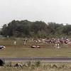 # 0 - 1984 TA - DeAtley - M  Andretti  at Summit - 02