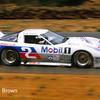 # 2 - 1987 IMSA - Pickett-Riggins at Summit Pt - 13