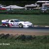 # 2 - 1987 IMSA - Pickett-Riggins at Summit Pt - 20
