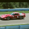 # 1 - 1984 Trans-Am - D Hobbs at Wat Glen - 21