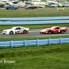 # 3 - 1984 SCCA TA - Darrin Brassfield at WG - 16