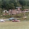 # 1 - 1984 TA David Hobbs, DeAtley at Summit Point 02