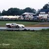 # 2 - 1987 IMSA - Pickett-Riggins at Summit Pt - 19