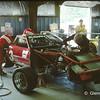 # 3 - 1984 Trans-Am - D Brassfield at Wat Glen - 05