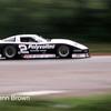 # 2 - 1988 IMSA - Picket-Jones at Summit Pt - 06